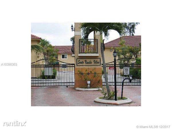 103sr St, Hialeah Gardens, FL