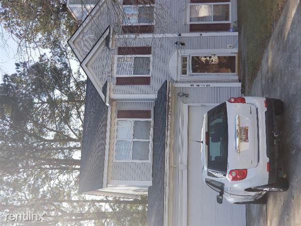 8412 Walsham St., North Charleston, SC