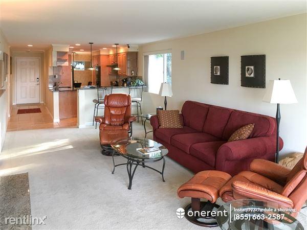 6620 Lake Washington Blvd Ne, Kirkland, WA