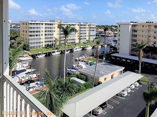 1 Harbourside Dr Apt 1702, Delray Beach, FL