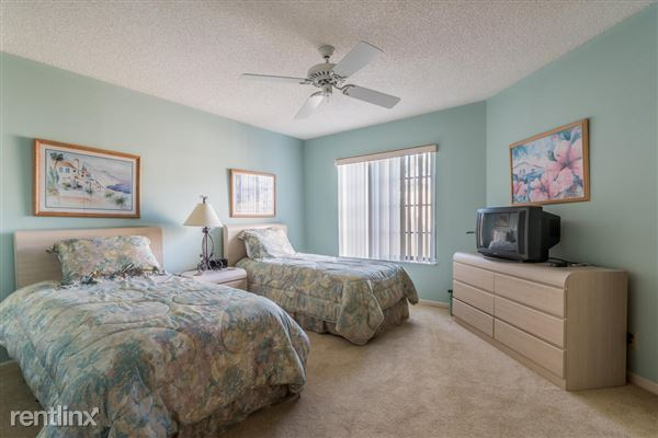 15799 Loch Maree Ln Apt 5301, Delray Beach, FL