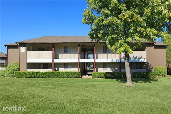 3525 Country Square Drive, Carrollton, TX