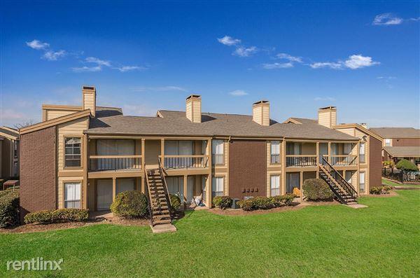 2121 Marsh Lane, Carrollton, TX