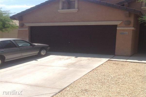 11613 W Lincoln Street, Avondale, AZ