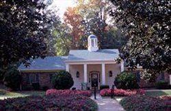 2609 Charlestown Drive Apt 20045-3, College Park, GA