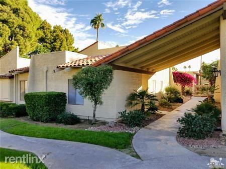 451 E Via Carisma Apt 68, Palm Springs, CA