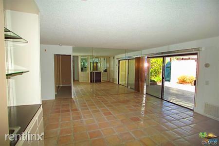 1107 E Alejo Rd, Palm Springs, CA