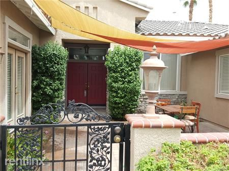 40580 Eastwood Ln, Palm Desert, CA