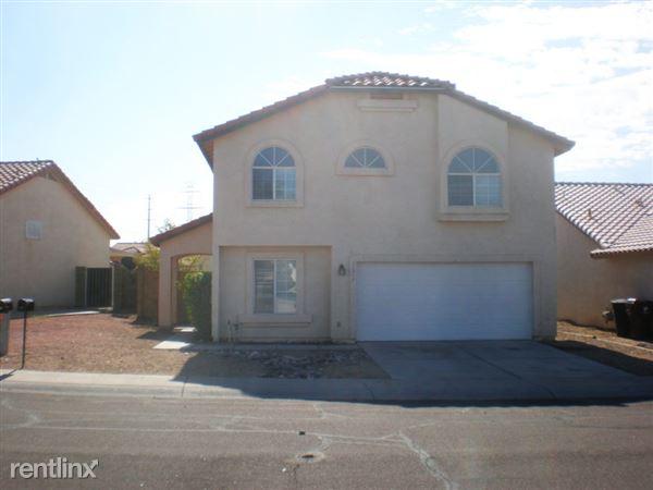 11211 W Golden Lane, Peoria, AZ