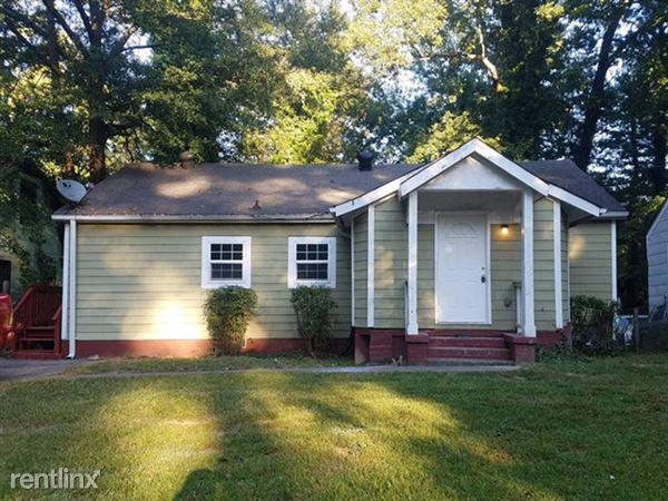 1346 Westmont Rd Sw, Atlanta, GA