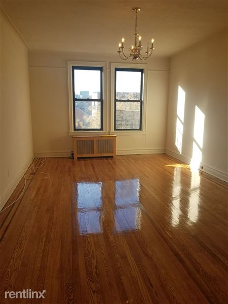 3433 83rd St, Jackson Heights, NY