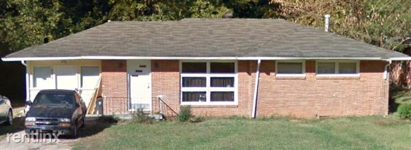 2314 Sheryl Dr, Decatur, GA
