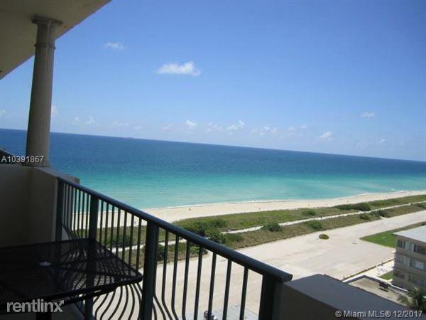 9195 Collins Ave # Ph8, Surfside, FL