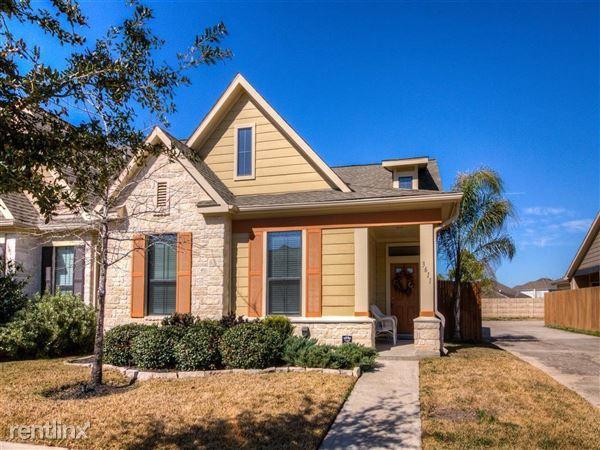 3611 Cedar Flats Ln, Spring, TX