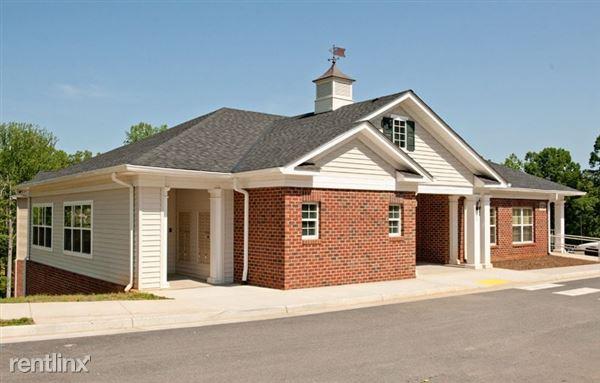 401 Givens Lane, Blacksburg, VA