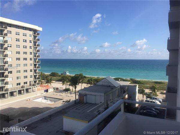 9226 Collins Ave #711, Surfside, FL