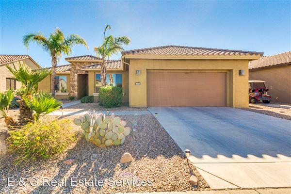 16573 W Almeria Rd, Goodyear, AZ
