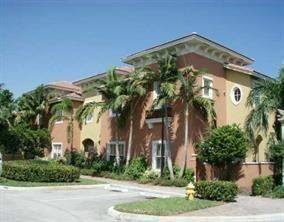 3487 Merrick Ln, Margate, FL
