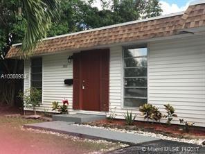 7806 Nw 67th Ave, Tamarac, FL