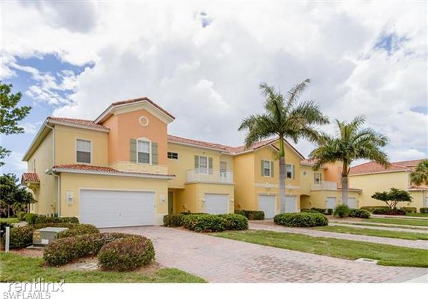16228 Via Solera Circle 101, Fort Myers, FL