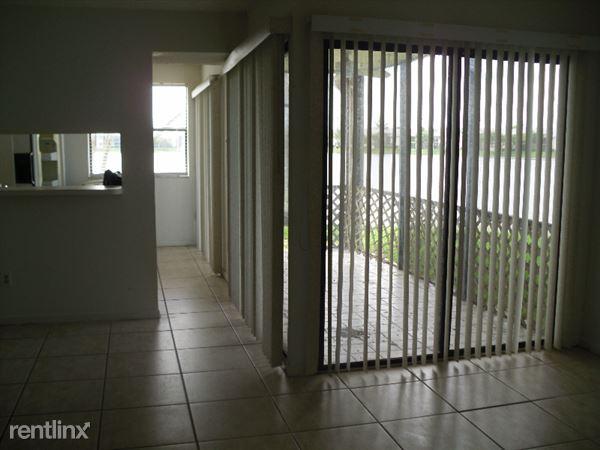 1400 Jefferson Drive, Homestead, FL