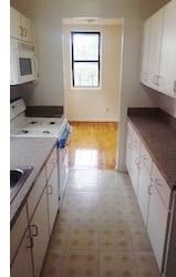 9019 88th Ave, Woodhaven, NY