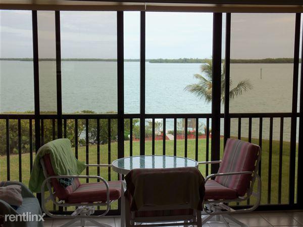 400 Lenell Rd, Fort Myers Beach, FL