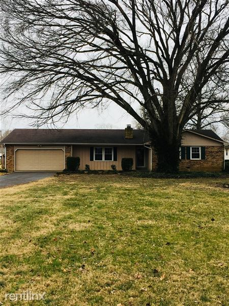 5515 Cooke Ct, Bowling Green, KY