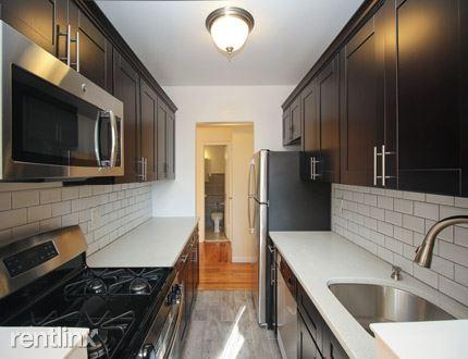 3324 Parsons Blvd, Flushing, NY