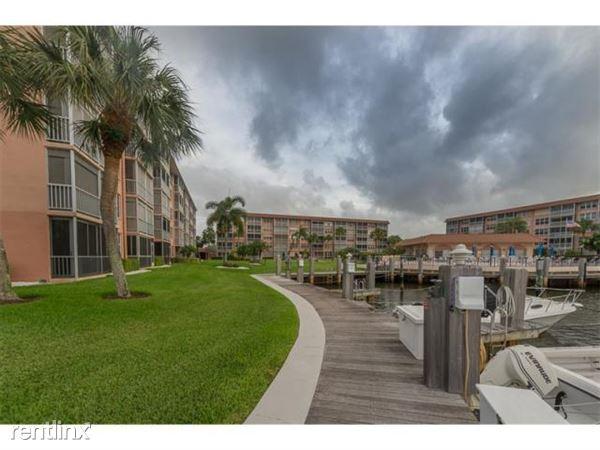 931 Gardenia Dr Apt 231, Delray Beach, FL