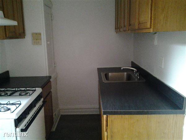 14010 Franklin Ave, Flushing, NY