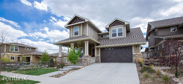 2039 Kerry Hill Drive, Fort Collins, CO
