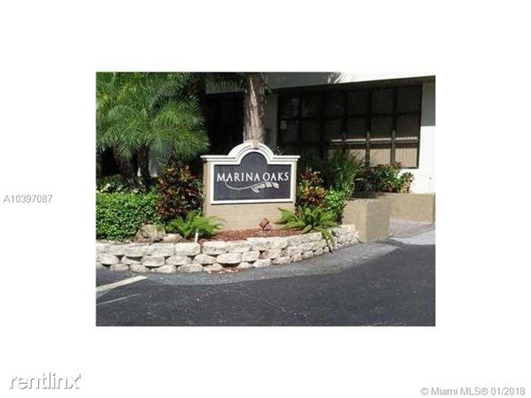 2550 Sw 18th Ter Apt 2112, Fort Lauderdale, FL