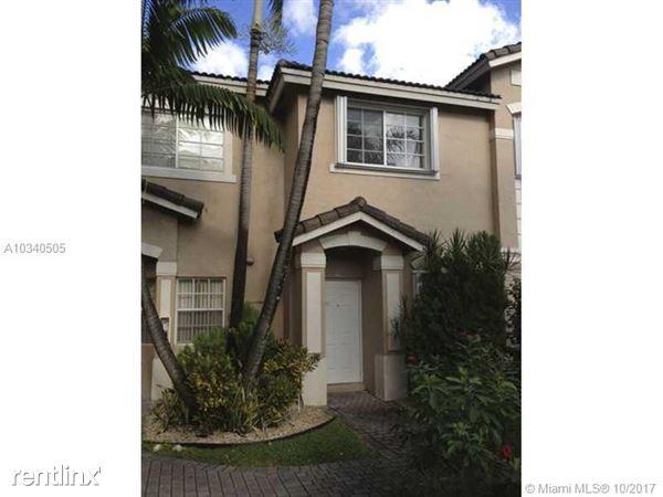 5779 Nw 116th Ave Apt 110, Doral, FL