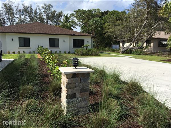 4410 Vanda Dr Duplex Home, Bonita Springs, FL