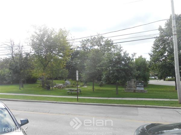 734 Judson 18, Highland Park, IL