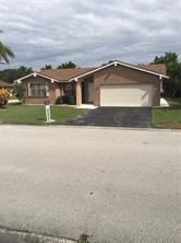 8280 Nw 95th Ave, Tamarac, FL