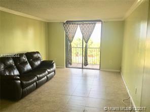 16851 Ne 23rd Ave # A621, North Miami Beach, FL