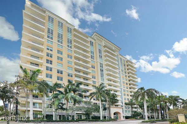 700 E Boynton Beach Blvd Unit 204, Boynton Beach, FL