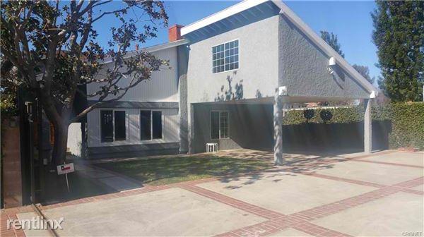 5929 Chimineas Ave, Tarzana, CA