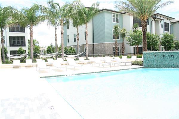 3864 Grandpine Way, Casselberry, FL