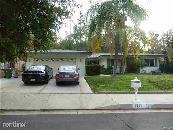 7254 Cirrus Way, West Hills, CA