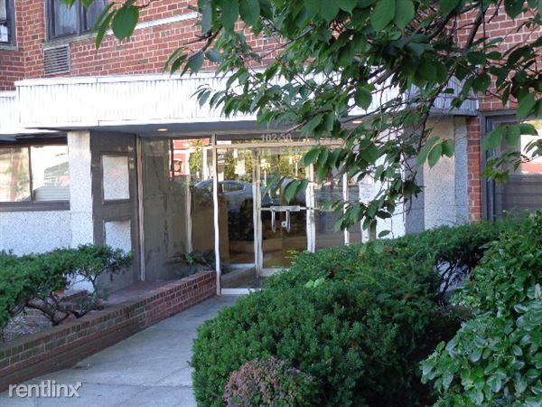 102-30 Queens Blvd. 4fl, Forest Hills, NY