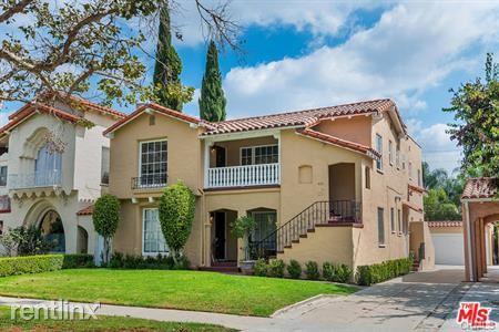 440 S Bedford Dr # U, Beverly Hills, CA