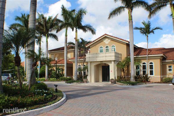 1109 Villa Ln, Boynton Beach, FL