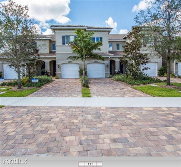 2614 Webb Ave, Delray Beach, FL