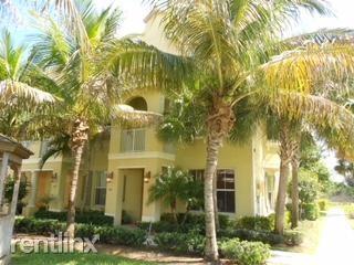 1311 Piazza Pitti, Boynton Beach, FL
