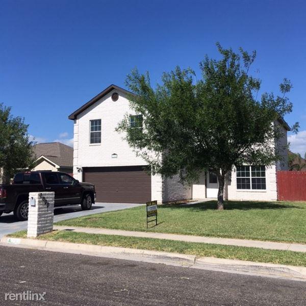 2300 N 46th St, Mcallen, TX