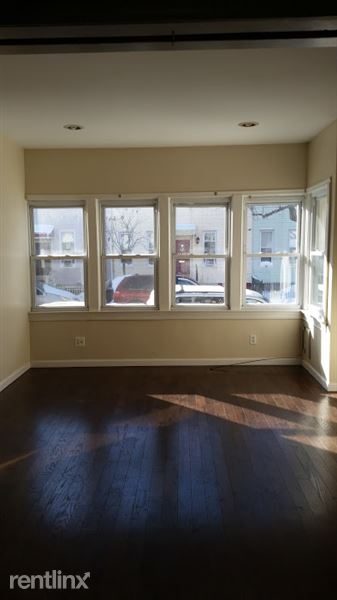 68 Place And Myrtle Avenue, Glendale, NY