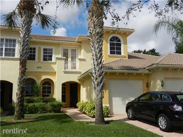 6351 Bella Cir Unit 804, Boynton Beach, FL